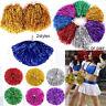 - lieferungen cheerleader - pompoms party dekorateur cheerleader jubeln - ball