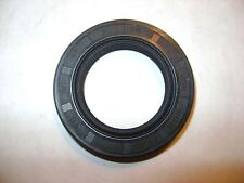 TC 30-47-7 30X47X7 METRIC OIL / DUST SEAL