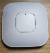 CISCO AIR-LAP1142N-E-K9 Aironet series 802.11n Draft Dual Band Access Point WIFI
