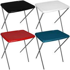 Klapptisch Campingtisch Gartentisch Beistelltisch Wohnzimmertisch Esstisch Tisch