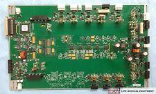 BECMAN COULTER CX5 Main Board 471783  MIAMI