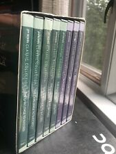 Jim Rohn DVDs The Challenge To Succeed