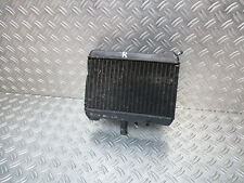 Honda Gold Wing GL 1500 SC22 #607# Wasserkühler rechts Kühler Cooler