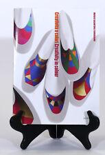 Creativity in Color Museo Salvatore Ferragamo Book - Soft Bound - Very Good