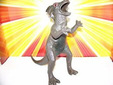 Vintage Imperial Monster Dinosaur Crazyosaurus 80s Retro Creature