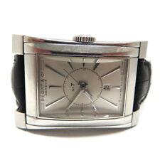 Bedat N.7 737 Wrist Watch 30mm Stainless Steel