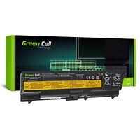 Batterie Lenovo ThinkPad L512 2550 2597 2598 2599 4444 4447 NVW3RPB 4400mAh