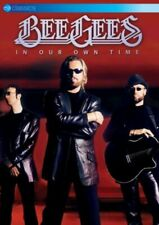 Bee Gees in Our Own Time - DVD Region 2