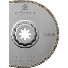 Fein 63502166210 Diamant Segmentsägeblatt 2.2 mm 90 mm 1 St.