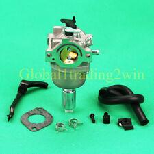 Carburetor For Briggs & Stratton 496796 695412 799727 13HP 14HP 15HP 16HP 17HP