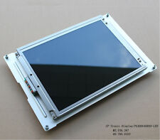 """MD400F640PD1A MD400F640PD2A Heidelberg 9.4"""" CP Tronic Display Compatible"""