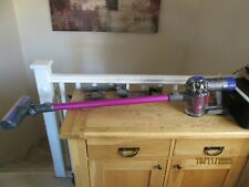 Dyson V6 Absolute Cordless Stick Vacuum Cleaner
