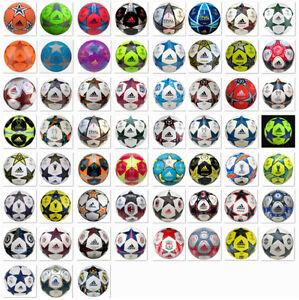 ADIDAS UEFA CHAMPIONS LEAGUE STERNE FUSSBÄLLE TRAININGSBÄLLE FINALE BÄLLE MIX