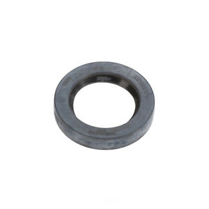 Manual Trans Drive Shaft Seal-Oil Seal National 1981