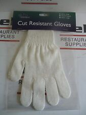 *New* Update Crg-S Cut Resistant Glove - Size Small -