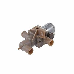FOR Dodge Freightliner Sprinter 2500 3500 02-06 HVAC Heater Control Valve Bosch