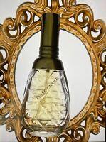 Vintage Estee by Estee Lauder Super Eau de Parfum Spray 25 ml left women perfume