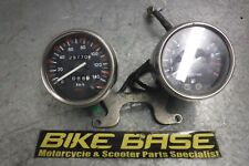 HYOSUNG CRUISE 2 GA 125 SPEEDO CLOCKS