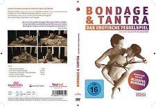 Bondage und Tantra