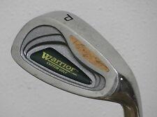 Warrior Custom Golf PW Regular Flex Graphite Very Nice!!