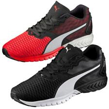 Puma Ignite Dual Herren Laufschuhe Schuhe Sneaker Sportschuhe Turnschuhe