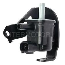 STANDARD IGNITION CP714 - CANISTER PURGE SOLENOID -