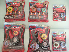 50 Cars 3 Wheelies Bounce  Rad Launcher Pylonen Megaspass Dickie Toys Restposten