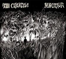 The Clientele - Minotaur [New CD] Special Edition, Spain - Import