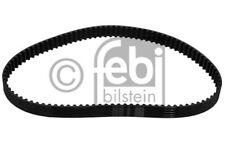 FEBI BILSTEIN Correa distribución 95 dientes 19840