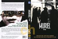 Muriel ou Le temps d'un retour, Muriel (1963) - Alain Resnais  DVD NEW
