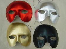 Fabric Party Eyemask Costume Masks