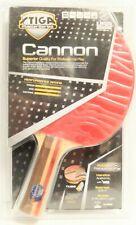 Stiga®Master Series Cannon Indoor Table Tennis RacketSuperior Quality