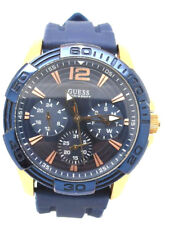 Mens Guess Oasis Watch W0366G4  (515)