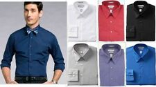 Van Heusen Easy Iron Formal Shirts for Men