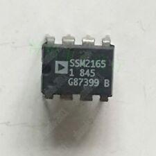 1PC NEW SSM2165-1