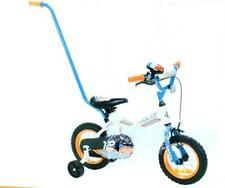 Huffy Ride - On Toys