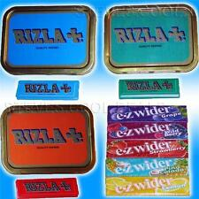 Metal Rolling Machine Collectable Tobacco Rizlas