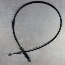 FIT Toyota Camry 1997-01 Transmission Shift Cable Gear Shift Cable 33820-06071