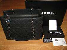fb46757242f6 CHANEL Leather Tote Bags   Handbags for Women