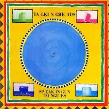 TALKING HEADS - Speaking in Tongues (180 Gram Vinyl LP) NEW / SEALED