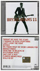BRYAN ADAMS - 11 CD (2008) Nuovo Sigillato Sealed New
