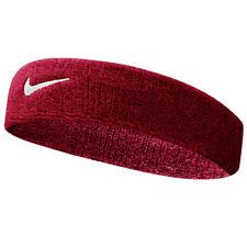 Nike Headband - Varsity Red - Free P&P