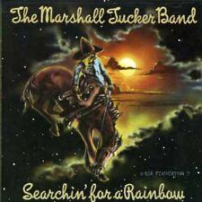 The Marshall Tucker - Searchin for a Rainbow [New CD] Bonus Tracks, Rmst