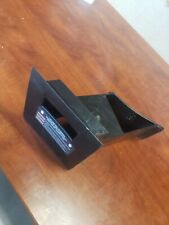 Used Mulching Blocker Part#242354 from Black and Decker Lawn Mower Grc4700