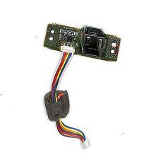 EPSON  EH-TW9000 H399B SPARE PART PIECE DE RECHANGE MODULE RJ45 H398EIF_R1 21394
