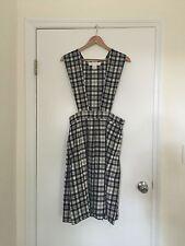 Comme des Garcons SHIRT - Wool Dress - Size M