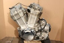 1993 Suzuki Intruder VS1400 1400 Engine & Transmission - 41,460 miles