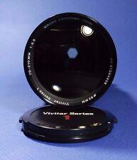 VIVITAR Series 1 70-210mm F1/3.5 MC Macro Focusing Zoom For Nikon AI-S