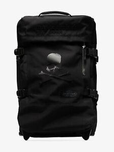 Mastermind Japan X Eastpak Tranverz Suitcase (Cabin Bag) - Limited Edition