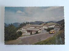 Obersalzberg  Platterhof Postcard AK Postkarte PK
